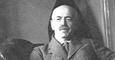 Szenes Adolf