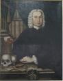Hatvani István