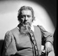 Székely Mihály, Kossuth-díjas operaénekes