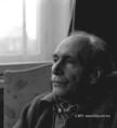 Déry Tibor Kossuth-díjas író