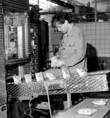 Új termék Tatabányáról: féltartós tej