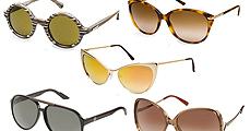 Melyik napszemüveget?
