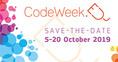 Rekord az EU Code Week-en!