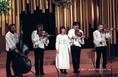 A magyar dal ünnepe