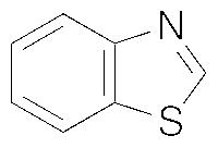 benthiazol