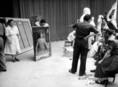 Képzőművészeti kiállítás