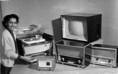 Rádiók, televíziók Székesfehérvárról