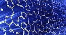 Az amfetamin és származékai