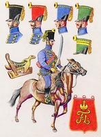 Nemesi felkelés (1809)