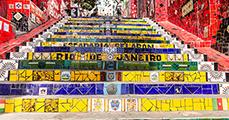 10 kép - kezdődik a foci VB