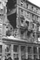Megindul a polgári élet Budapesten