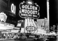 Las Vegas-i kaszinó