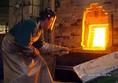 Újraindul a termelés a parádsasvári üveggyárban