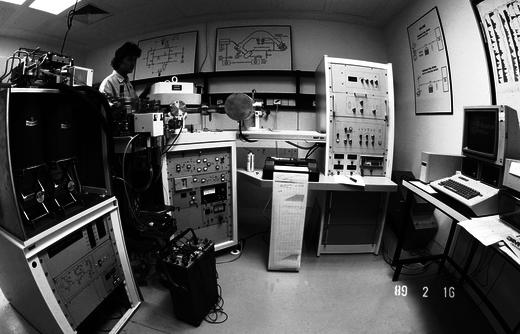Mass-spectrometer_awi_hg