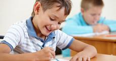 Országos kompetenciamérést az iskolákban
