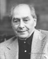 Igor Mojszejev Budapesten