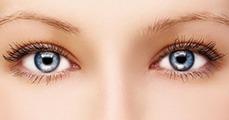 Így vigyázz a szemedre!