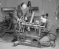 Az első magyar Csillagászati Múzeumban található osztrák gyártmányú meridiánkör műszer