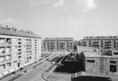 Képek Pécs új lakónegyedéből