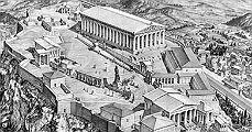 A klasszikus görögök