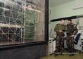 A Magyar Honvédség légtérfigyelői