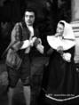 A Nők iskolája bemutatója a Nemzeti Színházban