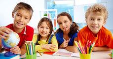 Három tipp a fájdalommentes(ebb) iskolakezdéshez