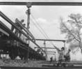 A vasút korszerűsítése Mendétől Sülysápig