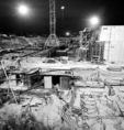 Atomerőmű építése
