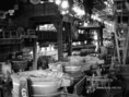 Kikapcsolták az áramot az Ózdi Kohászati Üzemekben