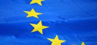 Egységes piac, egységes gondok