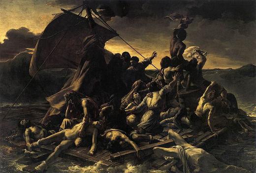 Théodore_Géricault_-_Le_Radeau_de_la_Méduse