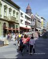Kaposvári utca