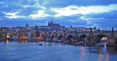 A cseh ipar és esélyei