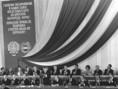 A bolgár küldöttség látogatása az Egyesült Izzóban