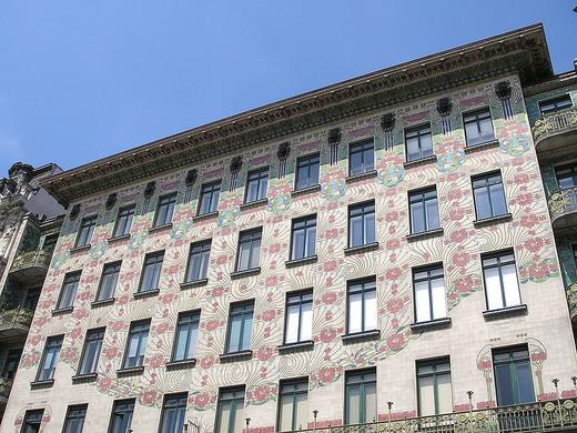 800px-Otto_Wagner_Vienna_June_2006_011