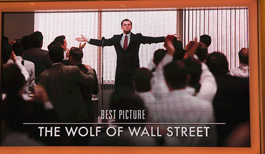 wolf-of-wall-street-editorial-horizontal