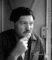Fekete Gyula író