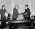 Magyar-csehszlovák állampolgársági egyezmény
