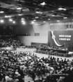Választási nagygyűlés Zalaegerszegen