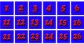 Hány prímszám van?