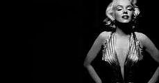 Marilyn Monroe és Billy Wilder filmjei DVD-n.