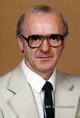Dr. Salamon Konrád
