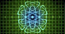 Atomenergia: félnünk kell tőle?