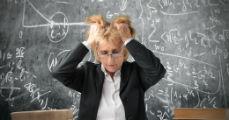 Chris Kyriacou: Stresszoldás tanároknak