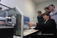 Csúcstechnológiájú nyomtatott áramkört készítő konfiguráció bemutatása