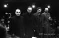 A Szálasi-kormány tagjainak tárgyalása