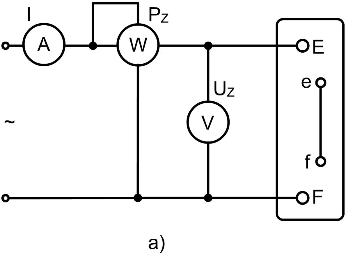Transzformátor számítási feladatok