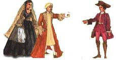 Mozart Don Giovannija