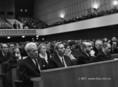 Az MSZMP X. kongresszusa